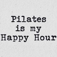 Pilates Quotes 268 Best Pilates Quotes images | Pilates, Pilates studio, Pilates  Pilates Quotes