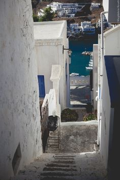 astypalaia, Greece Greece Tours, Greece Travel, Oh The Places You'll Go, Places To Visit, Santorini Villas, Myconos, Greek Isles, Greece Islands, Vacation Places