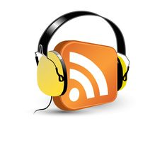 A Media Specialist's Guide to the Internet: The Best 30 Technology and Education Podcasts Expression Imagée, Blogging, Study Break, Starting A Podcast, Media Specialist, Flipped Classroom, Paralegal, Educational Technology, Technology Tools