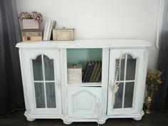 Перекраска, перекраска мебели, перекраска старой мебели, мебель из массива
