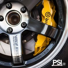 Rims And Tires, Rims For Cars, Cool Car Stickers, Classic Japanese Cars, Aftermarket Wheels, Racing Wheel, Toyota Cars, Car Wheels, Car Wallpapers