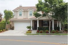 """Real Estate News """"I'm here to help"""": Beautiful Chino Home - 6870 Piedmont Street"""