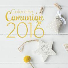 Más de 150 frases para invitaciones de Primera Comunión | Todo Primera Comunión