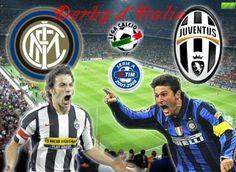 Juventus møder Inter på søndag, d. 25 marts. Vi anbefaler du læser vores optakt til kampen her: http://www.bettingexpert.com/dk/optakt/juventus-inter Her kan du finde gode odds og masser af betting tips.