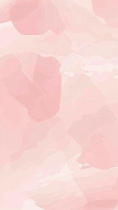 Best Ideas For Wallpaper Celular Amarillo Pastel Homescreen Wallpaper, Iphone Background Wallpaper, Aesthetic Iphone Wallpaper, Aesthetic Wallpapers, Pink Lock Screen Wallpaper, Phone Wallpaper Cute, Pinky Wallpaper, Trendy Wallpaper, Wallpaper Quotes