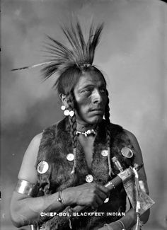 Chief Boy - Blackfoot -.jpg