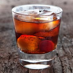 whiskey cocktails - Google Search