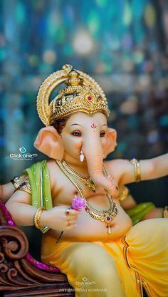 Ganesh Pic, Sri Ganesh, Ganesh Lord, Ganesh Statue, Shri Ganesh Images, Ganesha Pictures, Lord Krishna Images, Ganesh Wallpaper, K Wallpaper