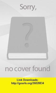 Adventures in Hyd (Jubilee Hills, 1) James Bond ,   ,  , ASIN: B004TP4PEE , tutorials , pdf , ebook , torrent , downloads , rapidshare , filesonic , hotfile , megaupload , fileserve