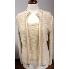 85422-025 from The Style Closet for $99.99