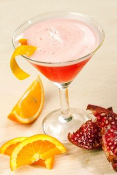 Summer Beer   9 Beer Cocktails You Should Probably Try This Summer
