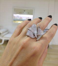 Diamond Dress Ring by Kalfin Jewellery #kalfinjewellery #diamondrings #diamonds #diamondrings #dressring #custommade #handmadejewellery #neils #diamondjewellery #jewellers #cbdjewellery #diamondengagementrings #engagementrings #Melbourne #city #cbd #hands #designerjewellery #giftidea #present #diamond #weddingbands #gentsring #weddings #brides 3groom #follow #picoftheday #beauty #like #look #cool #couture #luxury