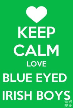 I read it and thought Artemis Fowl. Anyone else?   Blue and Brown eyed Irish boy geniuses. ;)
