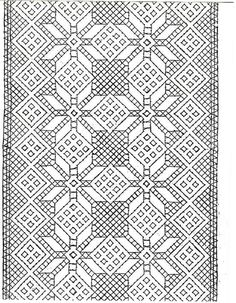 Más Bobbin Lace Patterns, Lacemaking, Lace Heart, Lace Jewelry, Tatting Lace, Needle Lace, General Crafts, Couture, Handicraft