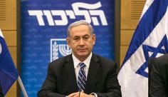 The dirty battle over agenda in Israel's elections - Israel ...