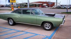 my 1st car....like this color, maybe a bit darker..4 door...man, that baby could fly!!