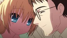 Little Busters!: EX - 04.