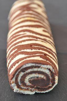 Chocolat à tous les étages //  http://p2.storage.canalblog.com/29/73/592550/94628292.jpg