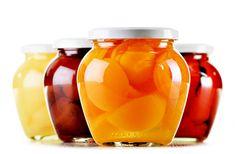Recept : Celerová remuláda podle Jamieho Olivera | ReceptyOnLine.cz - kuchařka, recepty a inspirace Pepsi, Honey, Med, Syrup
