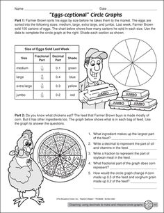 math worksheet : 5th grade math math worksheets and worksheets on pinterest : Math Worksheets For 5th Graders