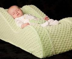 Nap nanny.... Absolute life saver!! A must have, we couldn't live without it.