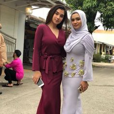 Now you are one of them to search girl dp Arab Girls Hijab, Girl Hijab, Muslim Girls, Beautiful Muslim Women, Beautiful Hijab, Muslim Fashion, Hijab Fashion, Fashion Muslimah, Sexy Asian Girls