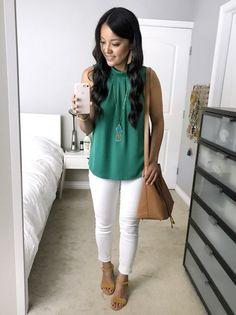 12 Best Dressy Jeans Outfit images   Clothes, Autumn fashion