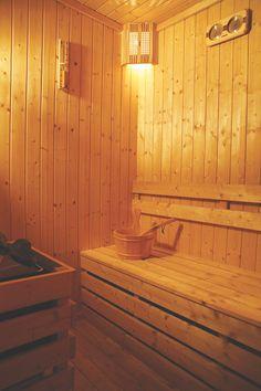 Bathsystems.net   Manufacturers And Suppliers Of #steam #bath Equipment, # Sauna