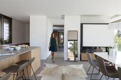 Gallery of House FMB / Fuchs Wacker Architekten - 14