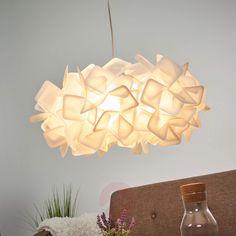 Hengelampe Clizia | Lampegiganten.no