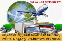 #Packers #Movers in #Lucknow, Household Moving in Lucknow, Packing and Moving in Lucknow #Planning is the most important part of every move. From supplying the correct packing materials and labor through loading, safe driving and unpacking in Lucknow and all over India. http://www.bhartiyamovers.com/