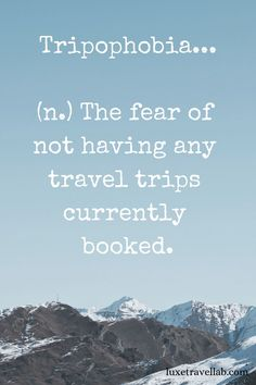 Looking for original funny travel quotes about adventure and travel? Life is too short for lame travel sayings. Funny Travel Quotes, Solo Travel Quotes, Travel Humor, Need A Vacation, Vacation Trips, Adventure Quotes, Adventure Travel, Wanderlust Quotes, Original Travel