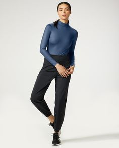 Metallic performance bodysuit with an extended back zipper that will stretch and move with your every turn. Wear for your next dance class or style with wide leg trousers for a night out. Also available in: Black,Rosewoodan Gym Gear, Dance Class, Wide Leg Trousers, Crop Tank, S Models, Boy Shorts, Bra Tops, Workout Wear, Night Out