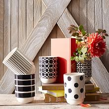 Vases + Botanicals | West Elm