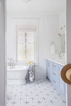 1010 best interiors bathrooms images washroom bathroom bathroom rh pinterest com