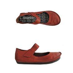 Sapato Lunita Comparsaria