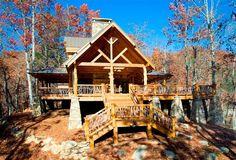 Natural Element Homes Hybrid Homes Plan Timber Frame Homes, Timber House, Cabin Homes, Log Homes, Cabin Plans, House Plans, Log Cabin Living, Forest Cabin, Getaway Cabins