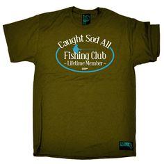 Gildan Brand fishing angling carping hooded sweatshirt EAT SLEEP CARP HOODIE