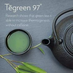 Catechins found naturally in green tea are shown to support healthy cell function and structure by neutralizing harmful free radicals. Tegreen Capsules, Green Tea Capsules, Nu Skin, Green Tea Benefits, Antioxidant Vitamins, Green Tea Extract, Beauty Must Haves, Beauty Magazine, Dental Health