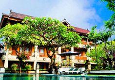 "Daftar Harga Kamar Fourteen Roses Beach ""Hotel Bintang 1 Murah di Bali"" - http://www.bengkelharga.com/daftar-harga-kamar-fourteen-roses-beach-hotel-bintang-1-murah-di-bali/"