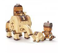 takeshi toys: 4 тыс изображений найдено в Яндекс.Картинках