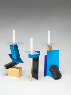 Galerie Van Der Straeten