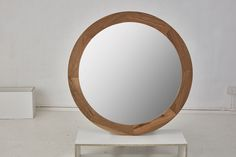 Loughlin Furniture : home Round Mirrors, Bathroom, Frame, Furniture, Home Decor, Washroom, Picture Frame, Decoration Home, Room Decor