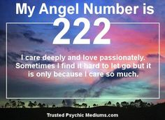 222 Meaning, Meaning Of Life, Spiritual Meaning, Spiritual Quotes, Angel Number Meanings, Angel Numbers, Numerology Numbers, Numerology Chart, Lifestyle Websites