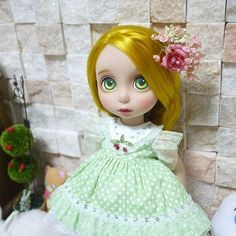 My favorite  picture😍😍#disneyanimatordoll#베이비돌#베이비돌 라푼젤#예쁜 인형#베이비돌#Tangled#Rapunzel#disneybabydoll#迪士尼沙龍娃娃鞋#babydoll #prettydoll#Disney#dollstagram#dollcollection#dollcollector#dollphotogallery#dollphotography#doll#dolls#princessdoll#disneydoll#repaint#repaintingdoll