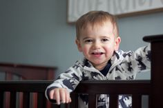 Adventures in Toddlerland #motherhood #toddler #boy #mothering #naturallight #lifestylephotography
