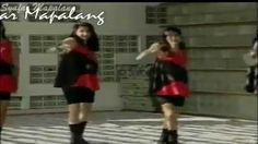 Sandys Group - Tar Sok {Ntar Besok} Dangdut Jadul
