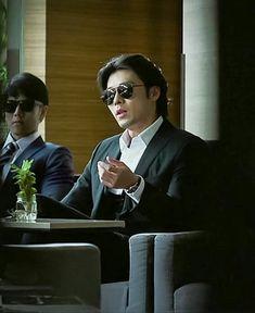 Hyun Bin, Asian Actors, Korean Actors, Soul Songs, Hate Men, Jeno Nct, Gong Yoo, Korean Artist, My Crush