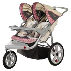 twin strollers,baby stroller,baby,baby transporters