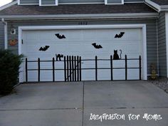 Halloween month is here. It is an exciting moment when you can create a lot of interesting and super scary decorations for inside and outside of the home. When you walk on the street, you will be surprised by those spookily decorated houses that strongly reflect the creativity of owners and bring the perfect ambience […]